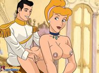 toons porn galleries gallery toons cartoon