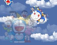 top cartoon porn pics free wallpaper classical aniem doraemon cute cartoon wallpapers nobita best friend
