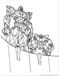 top cartoon porn pics coloring pages transformers oepbj cartoon porn page