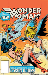 wonder woman cartoon porn comics solicits dccomics dcu retro wonder gams woman wonderwoman comics comic book