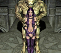 xx toon dmonstersex scj galleries xxx toon collection babes used terrible creatures