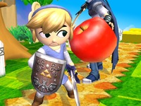 xx toon toon link doesn leik apples kiyuki ctvmq art