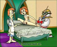 xxx cartoon images media toon pron xxx