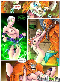 xxx comic cartoon media original man porn read this xxx adult comic series