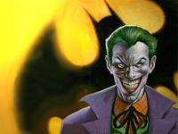 xxx comic cartoons wallpaper joker villian comic cartoon