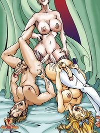 xxx comics cartoon acfe ffb gallery xxx comics tube
