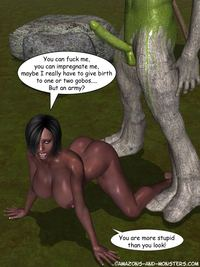 xxx comics fuck dsexpleasure scj galleries helpless amazon fucked hard gobomaster xxx porn comics