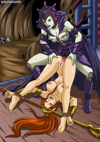 xxx green toons dsexpleasure scj galleries bondaged sweet babe fucked green tentacles all holes cartoon pics