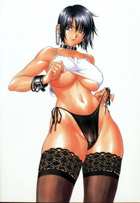 xxx hentai gallery hentaigallery hentai free pic pics easy gallery attachment