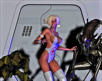 xxx pics toons dmonstersex scj galleries gorgeous xxx toons hosny aliens elfs fuck