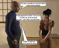 xxx toon fuck galleries gthumb johnpersons xxx toon pics busty pic