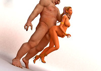 xxx toons pic scj galleries pictures these girls refuse from monsters porn xxx toons