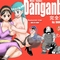 comics porno cartoon